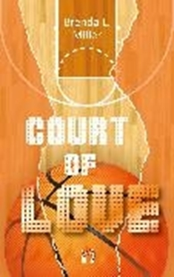 Bild von Miller, Brenda L.: Court of Love (eBook)