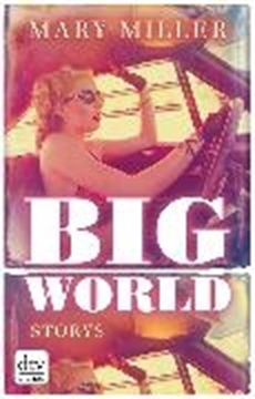 Image de Miller, Mary: Big World (eBook)