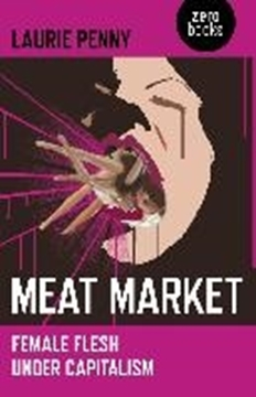Image de Penny, Laurie: Meat Market (eBook)