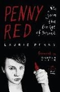 Image sur Penny, Laurie: Penny Red (eBook)
