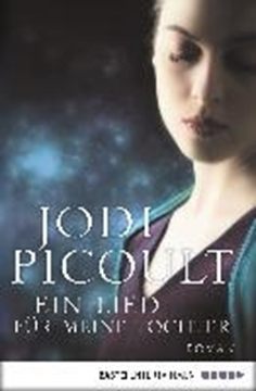 Image de Picoult, Jodi: Sing You Home (eBook)