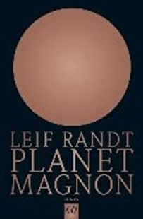 Image sur Randt, Leif: Planet Magnon (eBook)