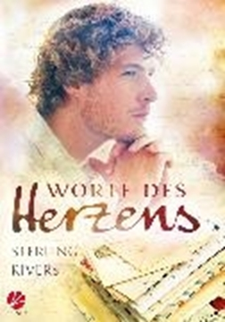 Image de Rivers, Sterling: Worte des Herzens (eBook)
