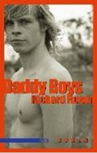 Bild von Rosen, Richard: Daddy Boys (eBook)