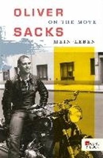 Image sur Sacks, Oliver: On the Move (eBook)