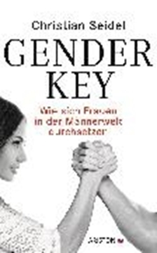 Image de Seidel, Christian: Gender-Key (eBook)