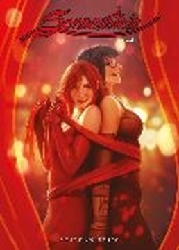 Image de Sejic, Stjepan: Sonnenstein - Band 5 (eBook)