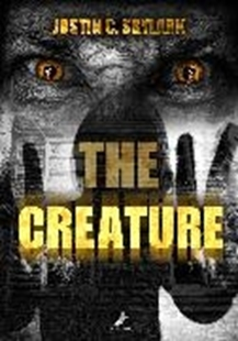 Image sur Skylark, Justin C.: The Creature (eBook)