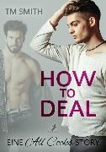 Image sur Smith, Tm: How to Deal (eBook)