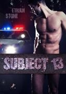 Bild von Stone, Ethan: Subject 13 (eBook)