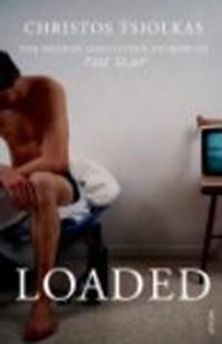 Bild von Tsiolkas, Christos: Loaded (eBook)