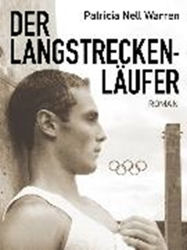 Image de Warren, Patricia Nell: Der Langstreckenläufer (eBook)