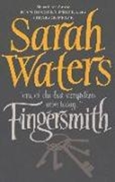 Image de Waters, Sarah: Fingersmith (eBook)
