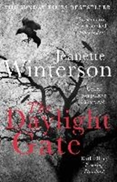 Image de Winterson, Jeanette: The Daylight Gate (eBook)