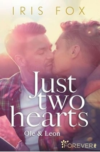 Bild von Fox, Iris: Just two Hearts (eBook)