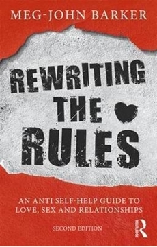 Bild von Barker, Meg: Rewriting the Rules