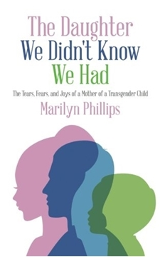 Bild von Phillips, Marilyn: The Daughter We Didn't Know We Had (eBook)