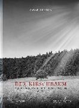Image de Destan, Yasar: Der Kirschbaum - Band 1 (eBook)