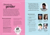 Image sur Dawson, Juno: What is Gender? How Does It Define Us? And Other Big Questions for Kids