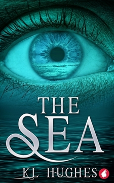 Image de Hughes, KL: The Sea