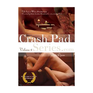 Bild von Crash Pad Series Vol. 6