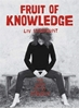 Image sur Strömquist, Liv: Fruit of Knowledge