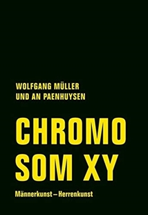 Image sur Müller, Wolfgang: Chromosom XY