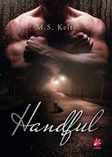 Bild von Kelts, M.S.: Handful (eBook)