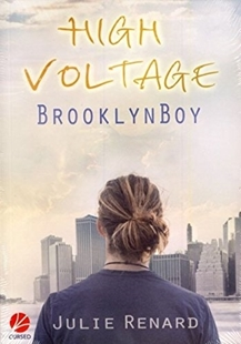 Bild von Renard, Julie: High Voltage: Brooklyn Boy (eBook)