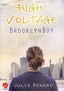 Image sur Renard, Julie: High Voltage: Brooklyn Boy