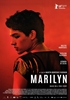Image sur Marilyn (DVD)