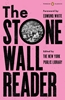 Image sur The Stonewall Reader