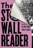Bild von The Stonewall Reader