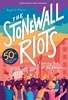 Image sur Pitman, Gayle: The Stonewall Riots - Coming Out in the Streets