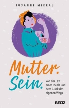 Image de Mierau, Susanne: Mutter. Sein (eBook)
