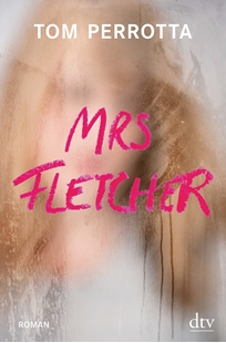 Image sur Perrotta, Tom: Mrs Fletcher (eBook)