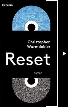 Image de Wurmdobler, Christopher: Reset (eBook)