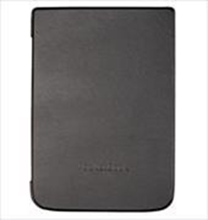 Image sur Cover Pocketbook InkPad 3 Shell schwarz