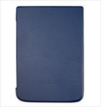 Bild von Cover Pocketbook InkPad 3 Shell blau