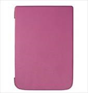 Bild von Cover Pocketbook InkPad 3 Shell violett