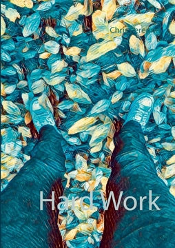 Image de Peregrin, Chris: Hard Work (eBook)