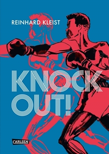 Image sur Kleist, Reinhard: Knock Out!