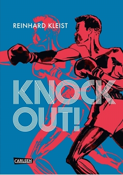 Image de Kleist, Reinhard: Knock Out!