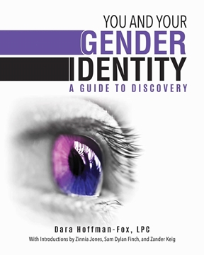 Image de Hoffman-Fox, Dara: You and Your Gender Identity (eBook)