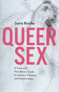 Image de Roche, Juno: Queer Sex (eBook)