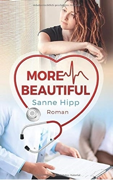 Bild von Hipp, Sanne: More Beautiful