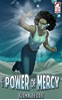 Image sur Zedde, Fiona: The Power of Mercy - Graphic Novel