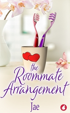 Image de Jae: The Roommate Arrangement