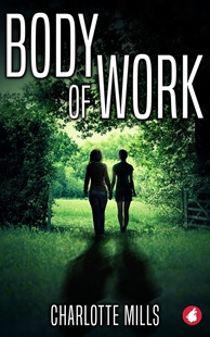 Bild von Mills, Charlotte: Body of Work