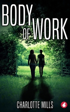 Image de Mills, Charlotte: Body of Work